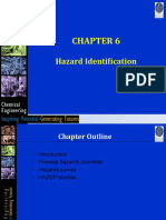 Hazards Identification.pptx