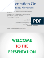 Language Movement Main1212