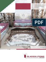 Brochure Lite-floor Bd