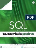 sql_tutorial.pdf