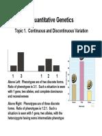 DeJong 4.pdf