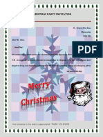 christmas party invitation final