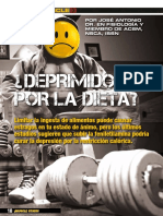 04_Suplementacion.pdf