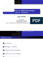 Cours Intro Websem 2