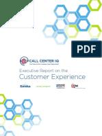 call-center-iq-executive-report.pdf