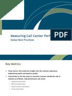 Tool+9.4.+Measuring+Call+Center+Performance (1).pdf