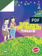 DST Tahun 2.pdf