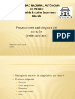 1Proyecciones radiológicas del corazón (serie cardiaca).pptx