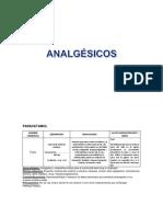 ANALGÉSICOS-y-ANTIBIOTICOS.docx