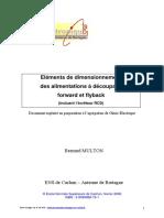 135884778-DesignSMPS-pdf.pdf