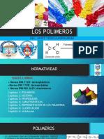 LOS POLIMEROS.pdf