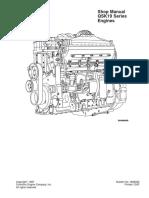 QSk19..pdf