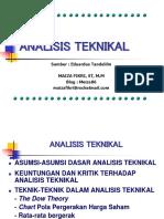 section-7-analisis-teknikal-saham.ppt