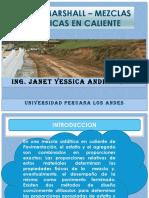 DISEÑO MARSHALL.pdf