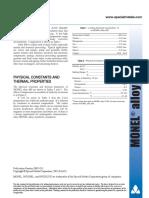 Monel-Alloy-400-Properties.pdf