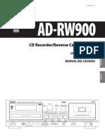 adrw900.pdf