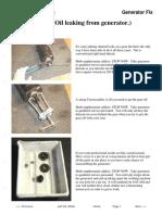 Gen_Fix.pdf