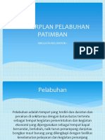 PP PELABUHAN.pptx