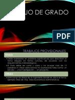 TRABAJO DE GRADO PRES I.pptx