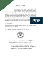suryaPooja.pdf