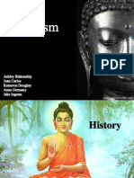 buddhismpowerpoint-111030212752-phpapp02