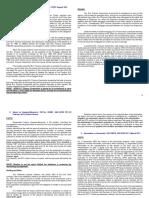 AGENCY HW3.pdf