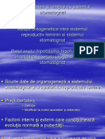 Curs II Rel. Ontogenetice