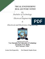lecture1426861925.pdf