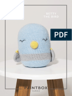 10130104_Betty-the-Bird-in-Paintbox-Yarns-DK-CRO-TOY-002-Downloadable-PDF_2.pdf