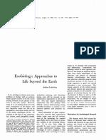 Astrobiology NIH.pdf
