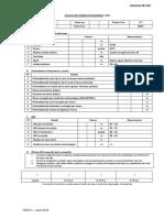 F205-01 Cálculo Del UKC