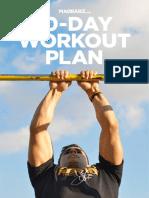 10 Day Workout Plan 260cf416 73ce 41ff b8f5 6b38f89aebc9