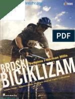 brdski biciklizam.pdf
