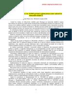 OUG 8-2018.pdf