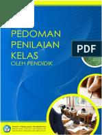 Pedoman Penilaian oleh Pendidik.pdf