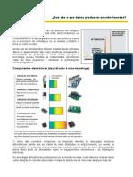 divulg_q_son_y_daños_sobretensiones[2]-p.pdf