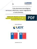 1.-Informe-prefactibilidad-Rancagua.pdf