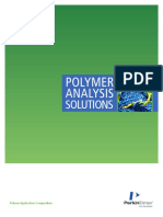 COMP Polymer Applications Compendium 0130201 (1)