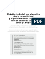 Marketing territorial.pdf