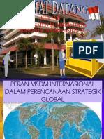 bab 4.Msdm Internasional