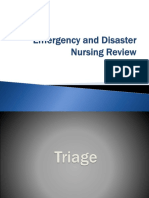 Emergency and Disaster Nursing Review.pptx
