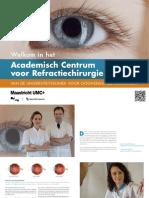 Academisch Centrum Voor Refractiechirurgie