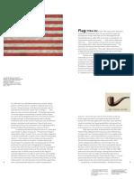 casper johns fkag.pdf