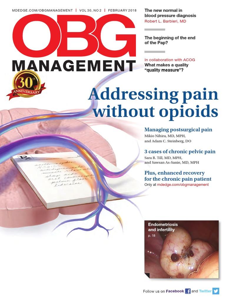 dolore pelvico hernia pain