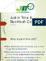 Just-in-Time-Backflush-Costing.pdf