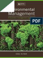 Environmental Management.pdf
