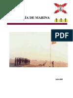 Boletin de Infanteria de Marina 2005