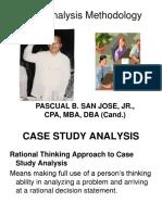 37963632-Case-Study-Analysis.ppt