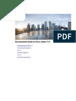 data_sheet_c78-704132