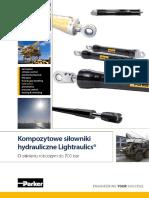 fKatalog_HY07-1410 PL_Siłowniki kompozytowe.pdf